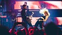 Apple Music Festival gestartet – erste Live-Videos abrufbar