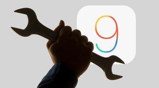 iOS einrichten, so geht's