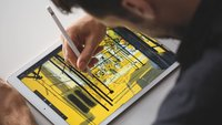 iPad Pro & Pencil:  Warum Apple den Stylus einführt, den Steve Jobs hasste
