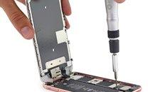 iPhone-6s-Teardown: Kleinere Batterie, Taptic Engineund viele Parallelen zum iPhone 6