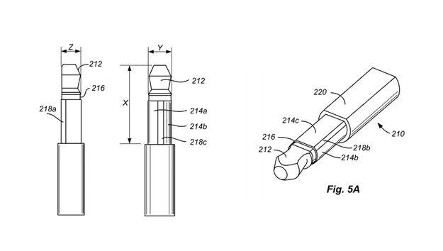 Nur noch 2 mm:  iPhone 7 könnte schmalere Kopfhörerbuchse erhalten