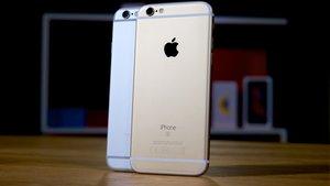 Restposten des iPhone 6s bei MediaMarkt und Saturn: Lohnt der Kauf des Apple-Oldtimers?