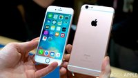 Soll ich mir ein iPhone 6s (Plus) kaufen? Lohnt es sich noch?