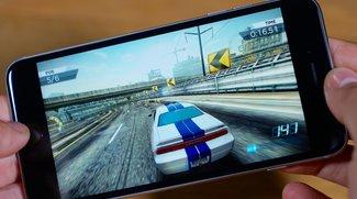 Duell der Plus-Phones: iPhone 6 Plus vs. iPhone 6s Plus [Video]