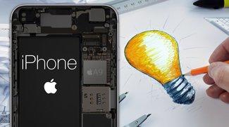 Die 24 Meilensteine aller iPhones: Welches Modell war bisher am innovativsten?