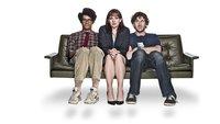 Netflix: 5 großartige Serien, die du bisher übersehen hast