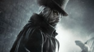 Assassin's Creed Syndicate: Jack the Ripper ist mit von der Partie