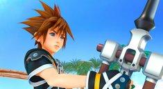 Kingdom Hearts 3: Erscheint das Rollenspiel erst 2017?