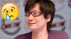 Metal Gear Solid 5 Phantom Pain: Hideo Kojimas rührendes Abschiedsvideo