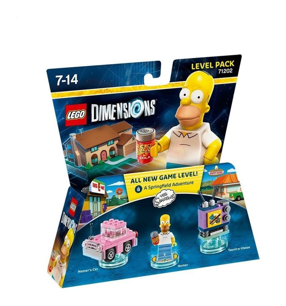 lego-dimensions-die-simpsons