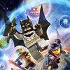 Lego Dimensions: Alle Minifiguren und Level-Packs in der Übersicht