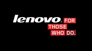Lenovo sammelt Nutzerdaten auf ThinkPad, ThinkCentre & ThinkStation PCs
