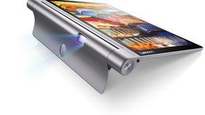 Lenovo Yoga Tab 3 Pro