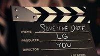 """LG G4: Verbesserte Version """"Pro"""" oder """"Plus"""" wird am 1. Oktober vorgestellt [Gerücht]"""