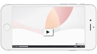 Livestream zum Apple Event (März 2016, mit iPhone SE)
