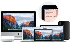Mac: CD auswerfen – so...