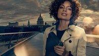 Sony Xperia Z5 ist das neue James Bond-Smartphone