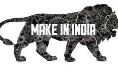 Indische Regierung will Apple...