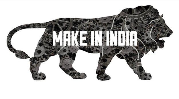 Indische Regierung will Apple Stores erlauben
