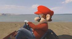 Mario Kart auch auf dem PC zocken - in GTA 5!
