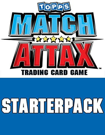 match-attax-2015-16