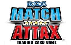 Match Attax 2016/17:...
