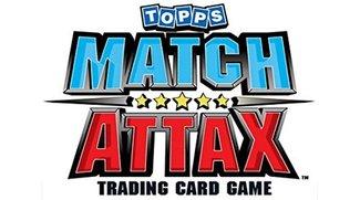 Match Attax 2016/17: limitierte Auflage – wo gibt es die seltenen Karten?