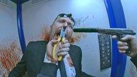 """Ego-Shooter - The Movie : Der Actionfilm """"Hardcore Henry"""" will das Kino revolutionieren - mit einem YouTube-Trend"""