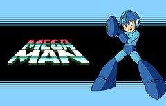 Mega Man-Film offiziell bei...