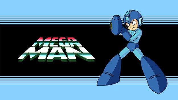 Mega Man-Film offiziell bei 20th Century Fox in Arbeit!