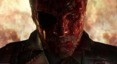 MGS 5 - The Phantom Pain: Codenamen freischalten - so verpasst ihr euch einen würdigen Titel