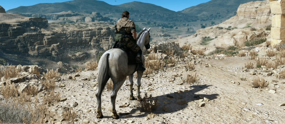 mgs-5-the-phantom-pain-d-horse-banner