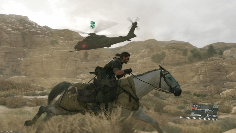 mgs-5-the-phantom-pain-d-horse-kampfanzug