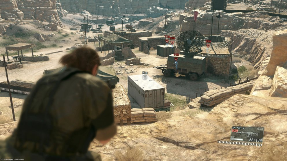 mgs-5-the-phantom-pain-einsteiger-guide-tipps-kampf