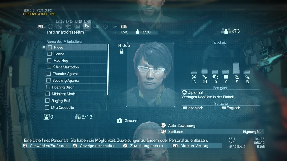METAL GEAR SOLID V: THE PHANTOM PAIN_20150902211631