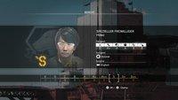 MGS 5 - The Phantom Pain: Hideo Kojima rekrutieren - so wird er zu eurem Soldaten!