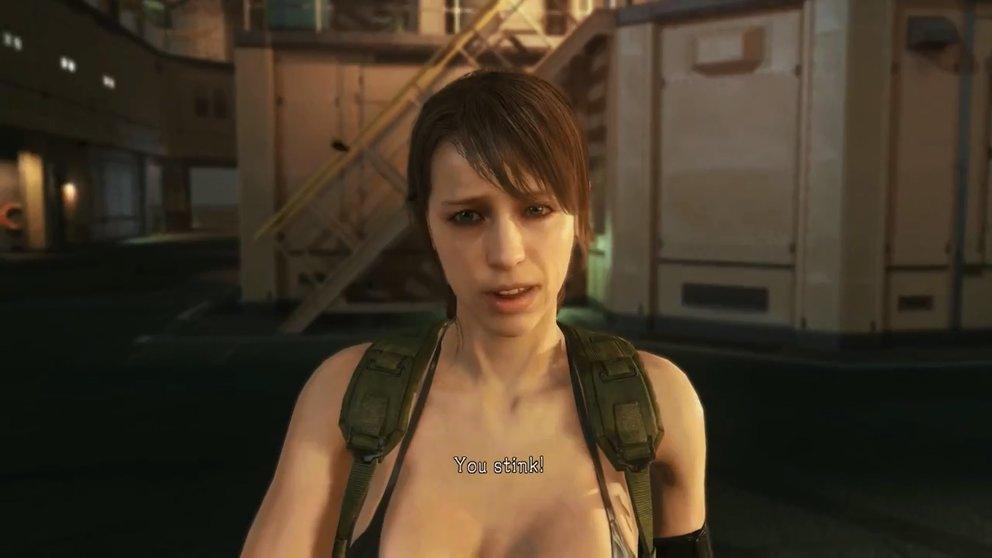Rachel ray naked