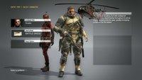 MGS 5 - The Phantom Pain: Uniformen freischalten - so bekommt ihr alle Outfits von Snake