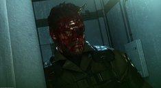 MGS 5 - The Phantom Pain: S-Rang erreichen - so schließt ihr alle Missionen perfekt ab