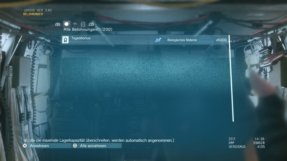 METAL GEAR SOLID V: THE PHANTOM PAIN_20150901231422