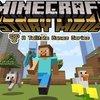 Minecraft Story Mode: Das ist der Release-Termin!