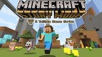 Minecraft Story Mode: Release-Termin der 5. Episode – weitere Episoden angekündigt