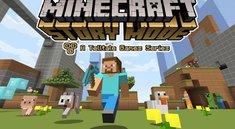 Minecraft Story Mode: Das ist der Termin der zweiten Episode!