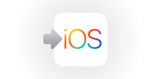 Move to iOS: Apples erste Android-App landet im Google Play Store