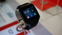 MyKronoz: Schweizer Smartwatches im Hands-On [IFA 2015]