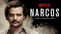 Narcos Staffel 2 bestätigt: Netflix führt die Drogen-Serie fort