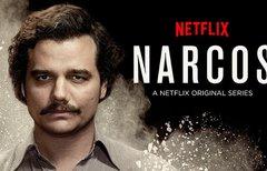 Narcos Staffel 2 bestätigt:...