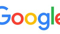 Geschichte des Google-Logos: Ein weltweites Release-Doodle zum neuen Google-Look