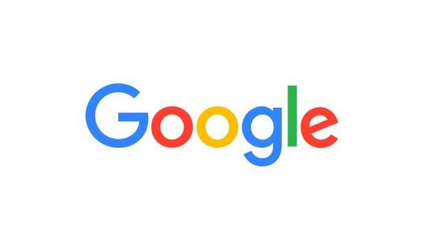 Google sucht Partner für eigene Prozessoren [Gerücht]
