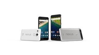 Nexus 6P: Release, Spezifikationen, Preise und Bilder